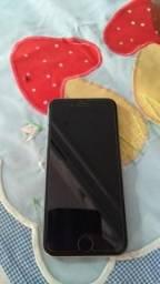 IPhone 6, troco por pc, ps4 ou Xbox one, qualquer um