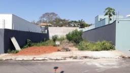Terreno Jardim Cerrados (Prox. Shopping Formula)