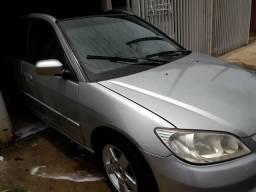 Civic - 2005