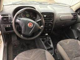 Fiat Strada Working cs 1.4 - 2014