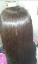 Cabelereira Espaço Hair