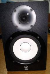 Monitores Yamaha HS50
