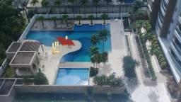 Apartamento Com 138 m² e 03 Suítes No Marco