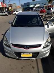 Carro Hyundai i30 2012 - 2012