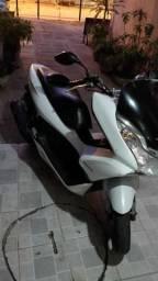 Moto PCX - 2014