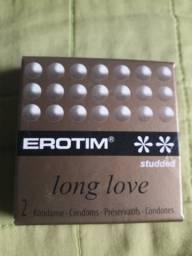 Long Love Erotim