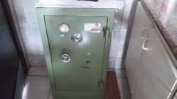 Cofre - Ipatinga-MG