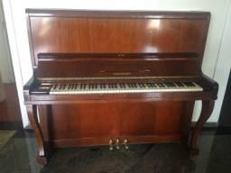 Piano provensal