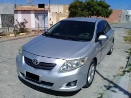 Vendo Corolla 1.8 2010 - 2010
