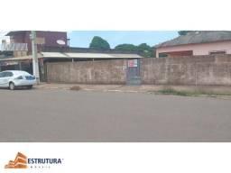 9907 - Casa p/venda no bairro Prainha