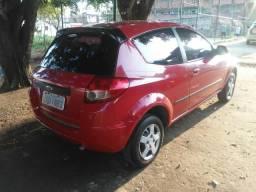 Ford ka 2010 lindo - 2010