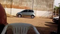 Um ótimo carro, bom pra família - 2010