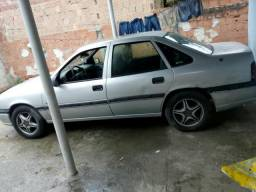 Vendo um Vectra ano 96 barato 2,500 - 1996