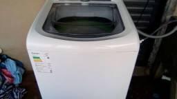 Maquina de lavar consul 8 quilos facilite
