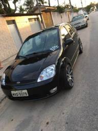 Vendo Ford Fiesta 2007 - 2007