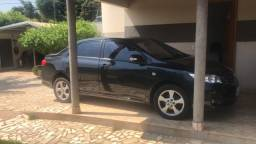 Corolla XEI (Preço de Oportunidade) - 2011