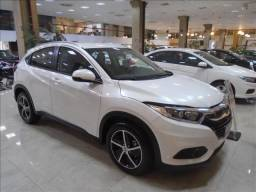 Honda Hr-v 1.8 16v Exl - 2020