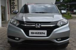 Honda Hrv Ex 1.8 Flexone Aut - 2018