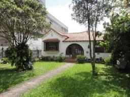 Ref. 613 - Casa Alto - Teresópolis/RJ