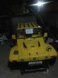 Troco Kombi moto Saveiro Strada etc - 1984