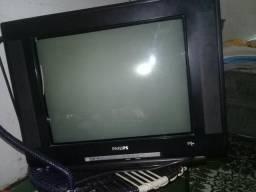 TV philps