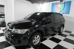 Fiat Freemont 2012 Emotion 2.4 Gasolina Automática - 2012
