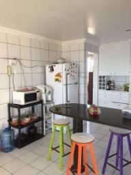 Apartamento em Icaraí