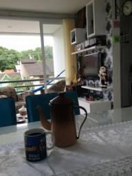Ana Rech Apartamento