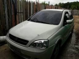 Corsa Sedan - Venda - 2004