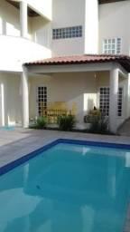 Excelente apartamento na Santa Mônica em Feira de Santana 71 991841490