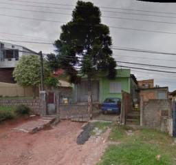 Terreno à venda em Santa tereza, Porto alegre cod:LU265497