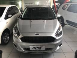 Ford ka se 1.0 2015 - 2015