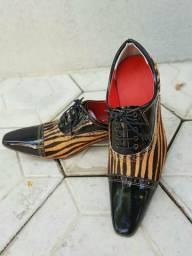 Art sapatos