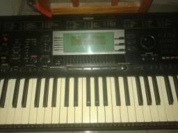 Yamaha psr 630