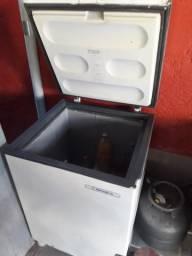 Freezer 450 zap 999510715