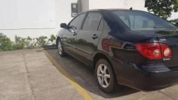 Corola 2007/2008 - 2007