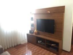 Excelente apartamento no Bairro Benfica