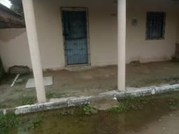 Vende-Se Casa Na Pavuna- Pacatuba