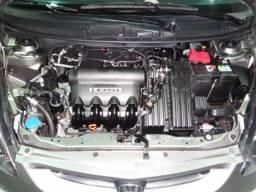 Procura se motor honda fit 2004 - 2004