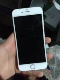 Vendo esse iPhone 6s(leia o anuncio)