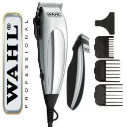 Maquina de cortar cabelos WAHL
