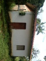 Vendo casa na tota turistica belém bragança