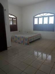 Aluguel de Casa em Benevides