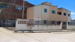 Apartamento à venda - Heliópolis - Garanhuns / PE