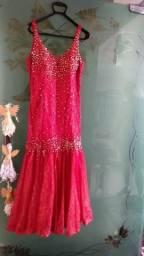 1eacbfd7750fa vestido