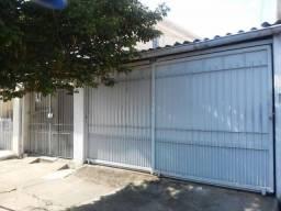 Casa à venda com 3 dormitórios em Água fria, São paulo cod:170-IM288157