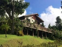 MonteFlor, o condomínio mais incrível, charmoso e elegante da serra de Guaramiranga