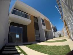 Casa à venda com 3 dormitórios em Morada de laranjeiras, Serra cod:CA00089