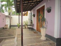 Maravilhosa Casa De Alto Padrão e Piscina em Vila Nova