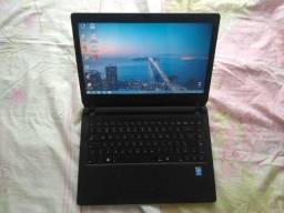 Lindo Notebook Lenovo i3